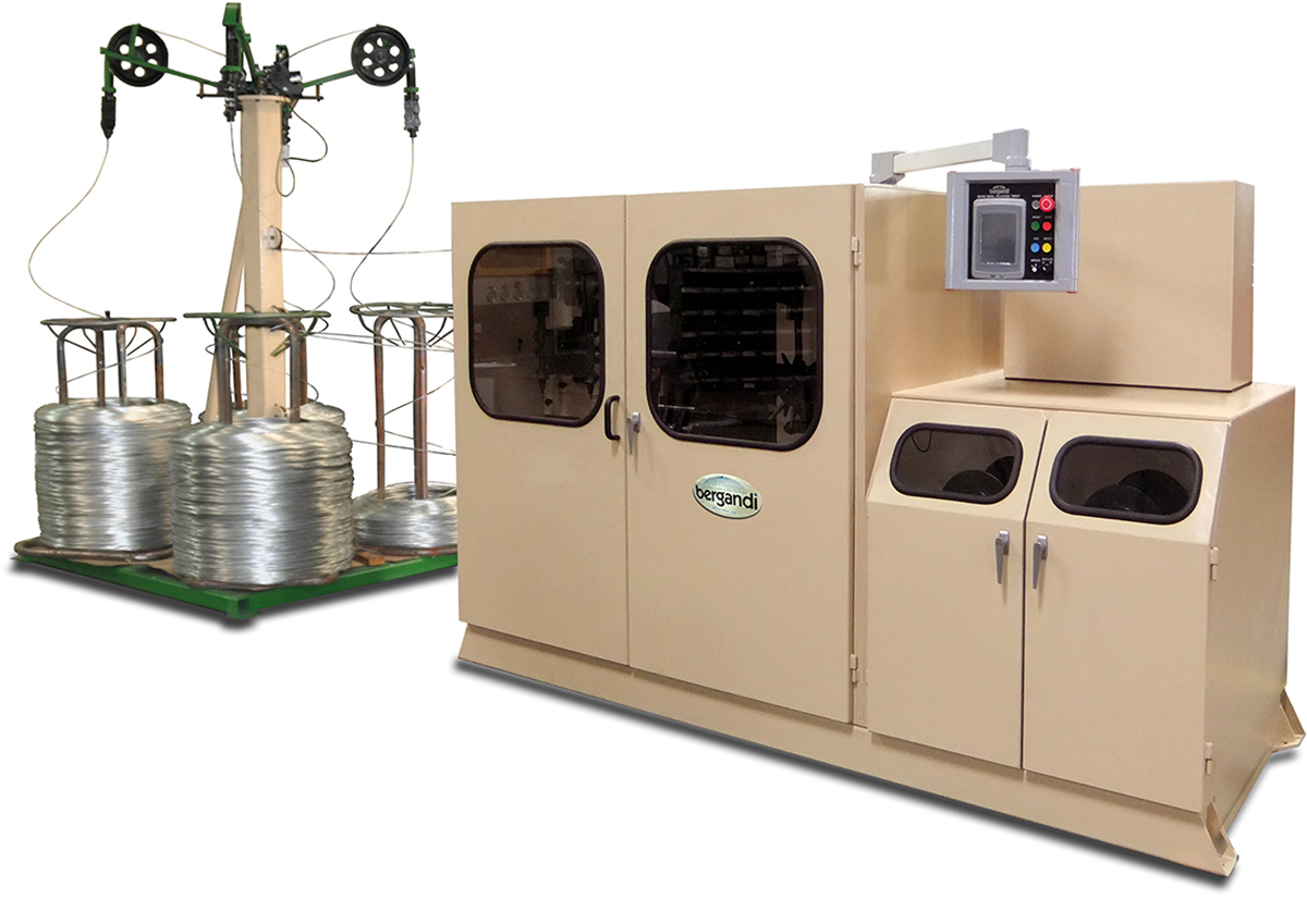 Wire Machinery Product Center Mitsubishi Nv50 Kb 5a Circuit Breaker Ebay High Tensile Reverse Twist Barbed Machine Bergandi Com Rh Dairy Products Packaging