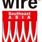 Bergandi Machinery - WIre Southeast Asia - Thailand