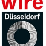 Bergandi Machinery - Wire Dusseldorf 2016