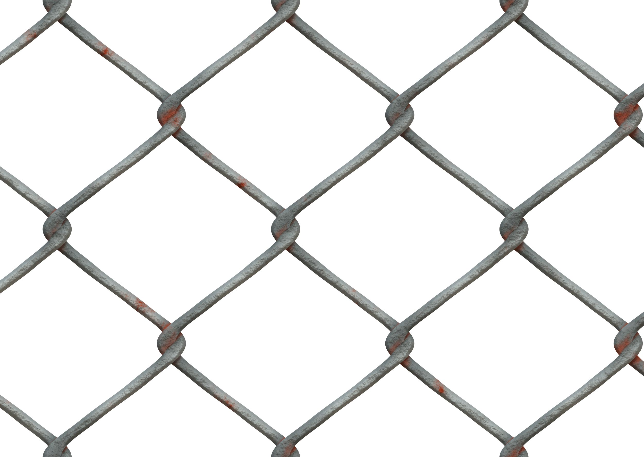 Quality Equipment for Wire Fence Manufacturers | Bergandi.com